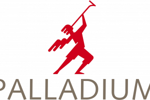 logo-palladium