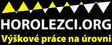 horolezci-logo-black