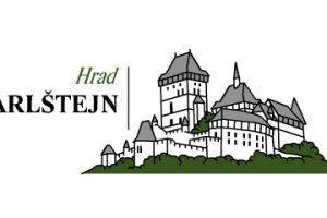 hrad-karlstejn