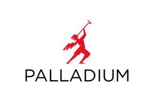 logo-paladium-new