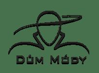 logo_02_cs