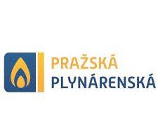 prazska-plynarenska